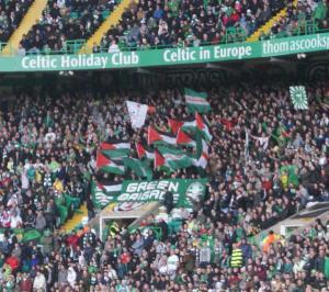 celtic-green-brigades-pal-flag