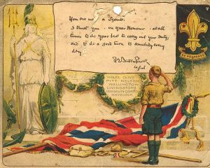 747px-Baden-Powell_Scouting_certificate_1914