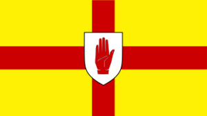 Flag_of_Ulster.svg