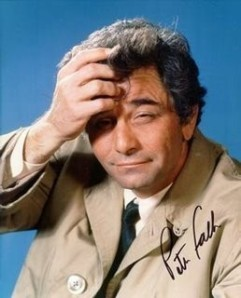 Columbo-classic-television-revisited-2846287-258-320