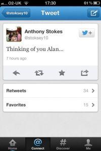 Stokes+3
