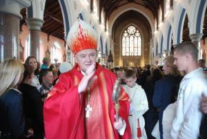 bishop-john-magee-1