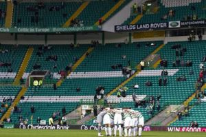 celtic-fans-snub-alkmaar-friendly-544126069-911227
