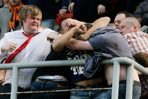 Dundee_United_v_Dy_1559858a