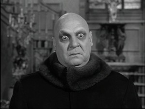 Uncle_Fester_-_Jackie_Coogan