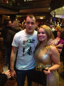 Celtic-FC-Anthony-Stokes-at-a-memorial-party-for-murdered-IRA-boss-Alan-Ryan