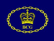 220px-British_Commonwealth_Games_flag