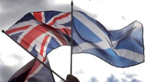 198702-union-flag-and-saltire-independence-referendum-good-generic-quality-image