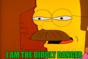 83027-Breaking-Bad-Ned-Flanders-meme-NwTG