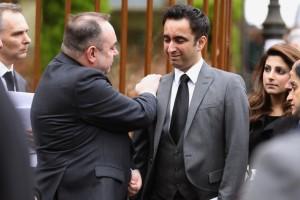 Aamer+Anwar+Funeral+Top+Scottish+Lawyer+Paul+kxO6MiArUJxl