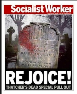 sociliast-worker-thatcher