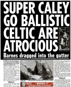 super-caley-go-ballistic1
