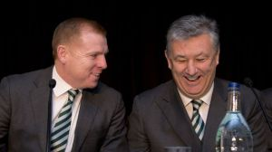 291765-peter-lawwell-and-neil-lennon