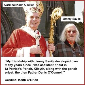 cardinal_keith_o_brien_jimmy_savile