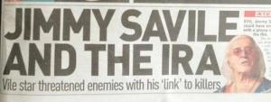 savile-IRA-newsnight1