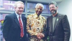 sinn-fc3a9in-and-the-anc-martin-mcguinness-nelson-mandela-and-gerry-adams