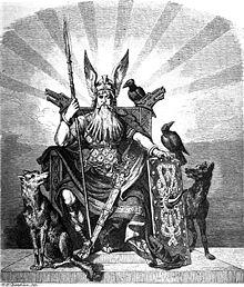 220px-Odin,_der_Göttervater