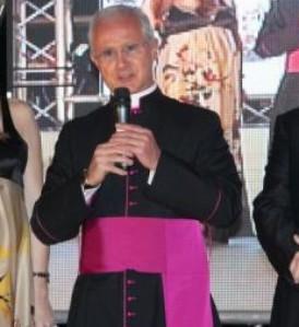 monsignor-nunzio-scarano-repubblica-it