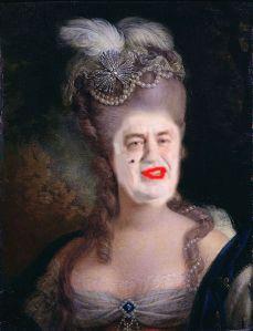 Marie-Antoinette_