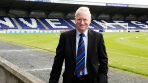 125793-inverness-chairman-kenny-cameron