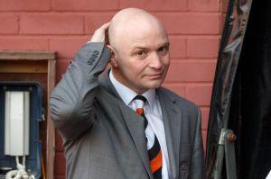 13748902_Dundee-Utd-chairman-Stephen-Tompson