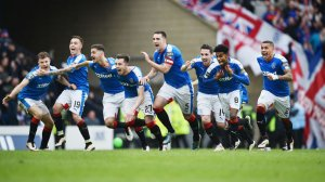 rangers-celtic-penalty-penalties-shoot-out-celebrate-scottish-cup_3450627