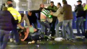 207040-plainclothes-police-and-celtic-fans-clash-in-dam-square-amsterdam-as-violence-erupted-around-the-c