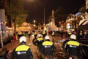 Celtic_Fans_Amsterdam