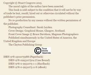 stuart-cosgrove-rangers-tax-case-book-sarah-leyden
