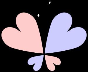 2000px-pedophile-butterfly-svg