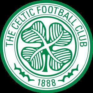 celtic_fc-svg