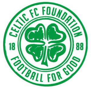 celtic_fc_foundation_logo