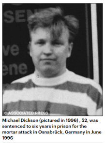 michael-dickson-ira