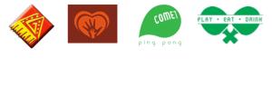 restaurant-logos-wide