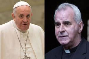 pope-francis-obrien